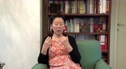 郑洪创业经历分享